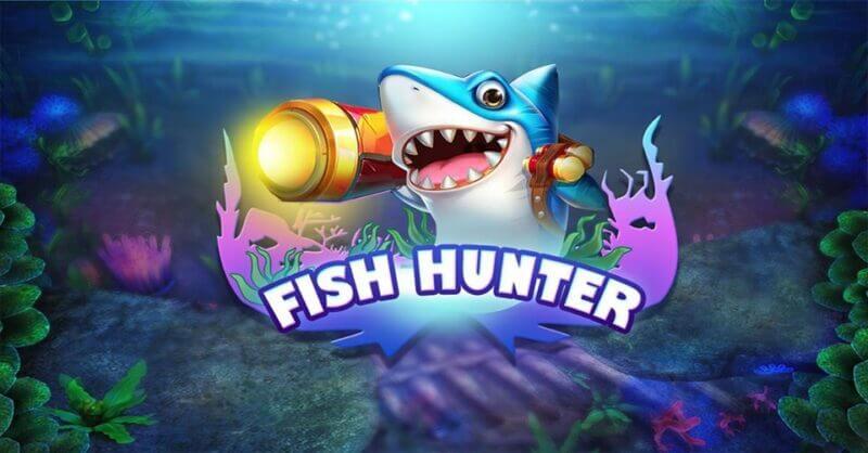 Bắn cá Ifish