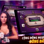 game bai doi thuong 69